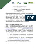 Alteracao I ChamadaCsF 143 2103 12set13