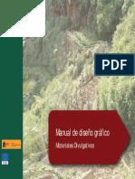 manual_de_diseño_gráfico._materiales_divulgativos_tcm7-193043.pdf
