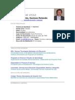 CURRICULUM VITAE ROLANDO VALENZUELA.pdf