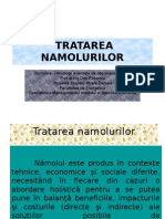 252223927-TRATAREA-NAMOLURILOR.pdf