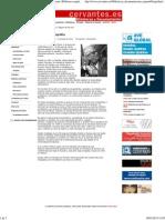Biografía español. Max Aub, escritor, profesor, cineasta. Biblioteca español. Instituto Cervantes.pdf