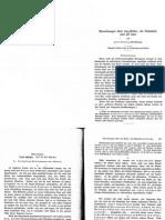 Hering-Bemerkungen-ueber-das-wesen-die-wesenheit-und-die-idee (1921).pdf