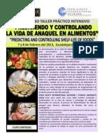 FOLLETO_VIDA_ANAQUEL__Feb._2013__454675355(1)