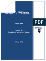 geog484-williamss p3