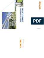 Metalcon_Manual_de_Construccion.pdf