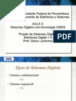 Aula3_ProjetoSistemasDigiais.pdf