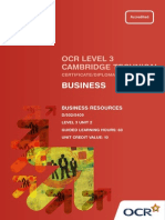 139918-level-3-unit-02-business-resources.pdf