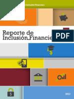 Bancos en Mexico cnbv.pdf