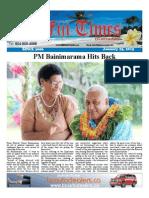 January 23 2015.pdf