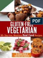 Gluten Free Vegetarian by Hannah Healy.pdf