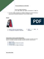 DOC_12838.pdf