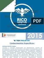 01 - Princípios, Processo ADM e Estratégias - EAD SL