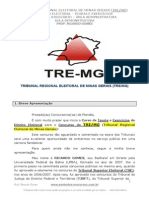 Dir. Eleitoral - Aula 00.pdf