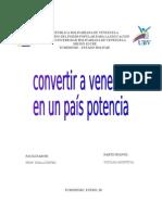 PROFUNDIZAR LAS ESTRATEGIAS DE DIVERSIFICACIÓN DE NUESTROS MERCADOS.docx