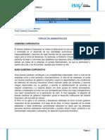 adminsitracion de topicos 14.pdf