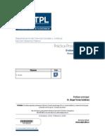 Dialnet-LaLecheDeBurra-4560682.pdf