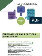 PROBLEMAS ECONOMICOS NACIONALES E INTERNACIONALES