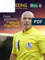 RA-FA Referee Magazine Vol 24 (2)