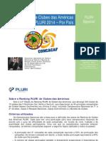pluri Especial - Ranking de clubes das Americas 2014 por pais.pdf