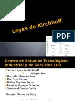 leyesdekirchhoff1-120327131750-phpapp02.pptx