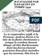 L'attaque d'Alger par Charles Quint en octobre 1541.pdf