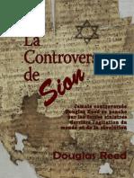 Reed Douglas - La controverse de Sion.pdf