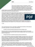Wunenburger, Imaginarul (cap.1).pdf
