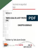 4.- Conceptos Generales[1].pdf