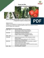 Programa_riego_y_nutricion_de_cultivos_hidroponicos.pdf