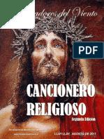 cancionero-2011