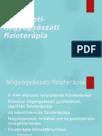 Nőgyógyászati fizioterápia - nyomtatva.pptx