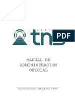 Manual Administracion Oficial Ver 2014