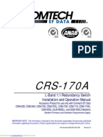crs170a.pdf