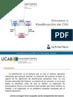 Planificación CPU.pdf