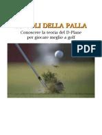 Golf - Voli Palla