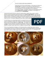 ARTE 3D CON PAPEL.pdf