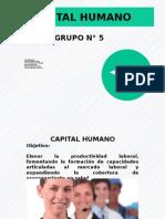 Capital Humano [1]