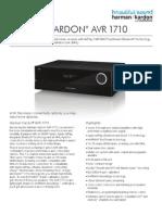 AVR_1710_SS_EN