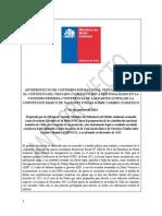 Anteproyecto Contribucion Nacional Tentativa 171214