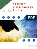 Hamilton Biotech Directory