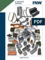 Fn w 104 Hanger Brochure
