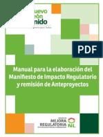 Manual Mir