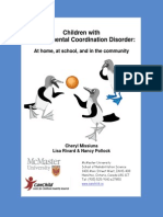 dcd_developmental_coordination_disorder_home_school_community_booklet.pdf