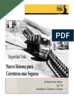 EXPOSICION Nº2.pdf