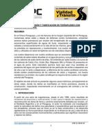 EXPOSICION Nº3.pdf