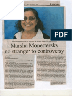 11-10-2014 Gallup Independent Marsha Monestersky No Stranger to Controversy0001