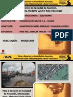 EXPOSICION Nº5.pdf