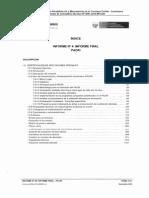 Componente de impacto ambiental estudio de impacto ambiental PACRI Tomo III.pdf.pdf