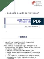 Gestion_de_Proyectos