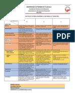 RÚBRICA DEL PROYECTO DE TUTORÍA ACADÉMICA A DISTANCIA.pdf